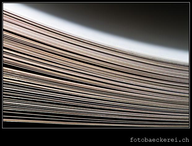 Tag 345 Projekt 365 Seiten Buch Woche 1/52